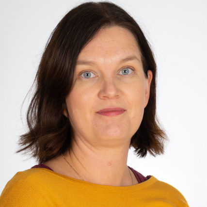 Kati Kuusela-Turunen